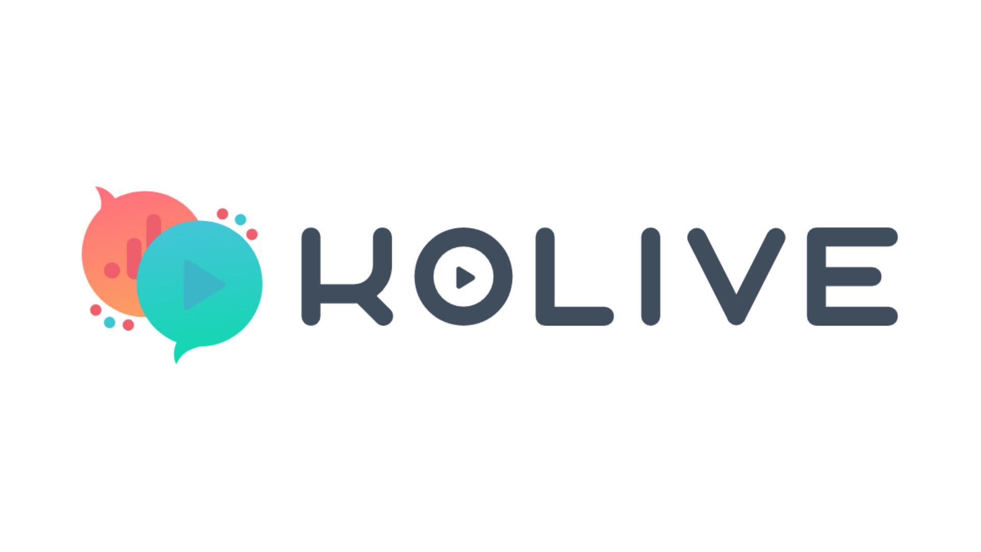 成果報酬型で中国越境ECマーケティングが可能になるサービス「KOLIVE(コライブ)」を提供開始しました。