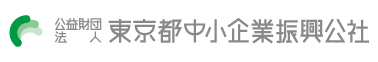 中国KOCと日本企業のマッチングサービス「サンプリングジャパン」事業が(財)東京都中小企業振興公社 において事業の可能性ありと評価されました。